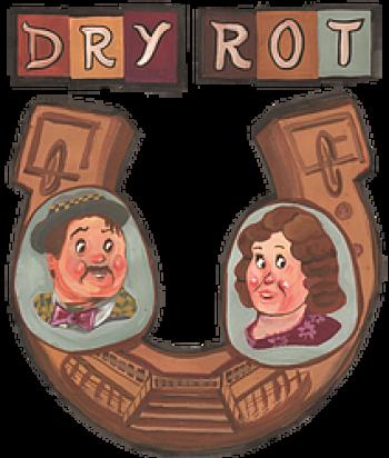 dryrot1