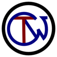 ctw_logo_featured_image